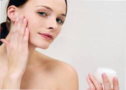 Как отбелить кожу лица дома