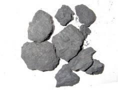 Черная глина от прыщей