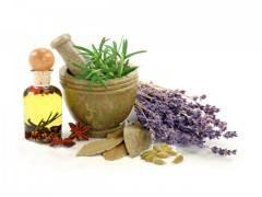 Народные методы лечения липомы