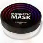 Magnetic Mask by Crystal Lab — маска для лица которая снимается магнитом